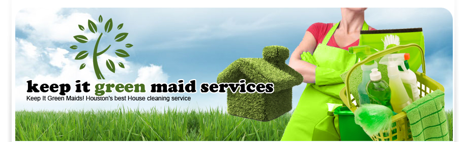 Cleaning Services in Houston, House Cleaning, Houston Maid ...